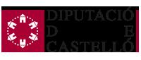 logo_dip_cas