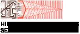 logo_hierros_seg