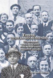 PORTADA LIBRO JOSE MANUEL.indd