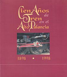 cien_an_de_tren