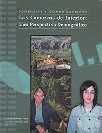 comarcas_de_interior