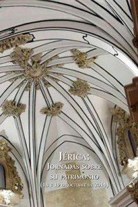 jerica_patrimonio